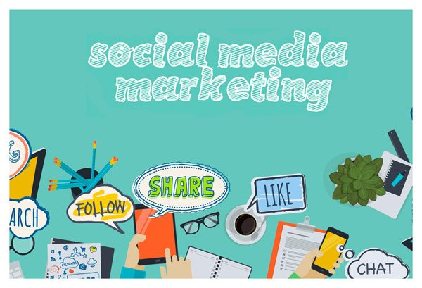 social-media-marketing-ristoranti