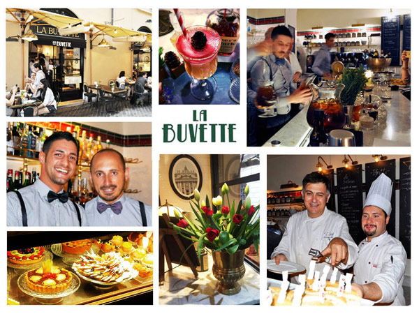 buvette-ristorante-pasticceria-roma-centro