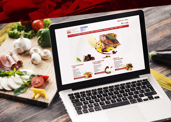 page-italian-chef_3