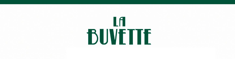 portfolio-buvette-1