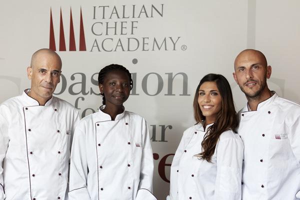 realizzazione-logo-italian-chef-academy