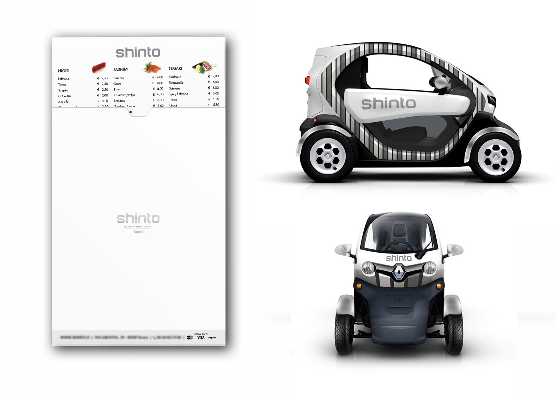shinto-eco-delivery