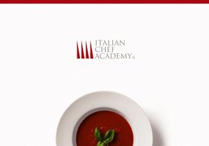 promozione italian chef academy scuola cucina roma