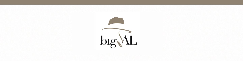 portfolio-bigal
