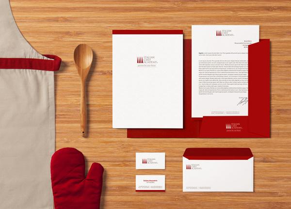 immagine-coordinata-italian-chef-academy-roma