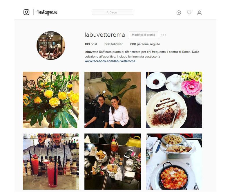 instagram-buvette