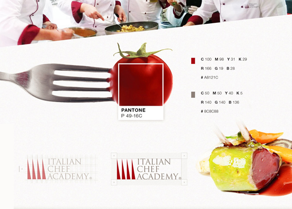 page-italian-chef_1