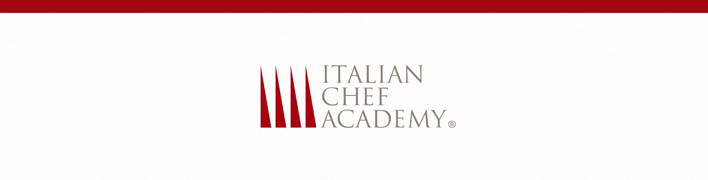 portfolio- case history -Italian chef academy Roma