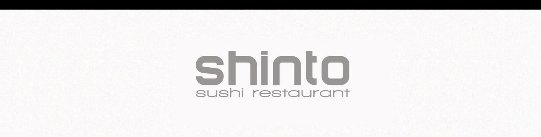 portfolio-testata-shinto