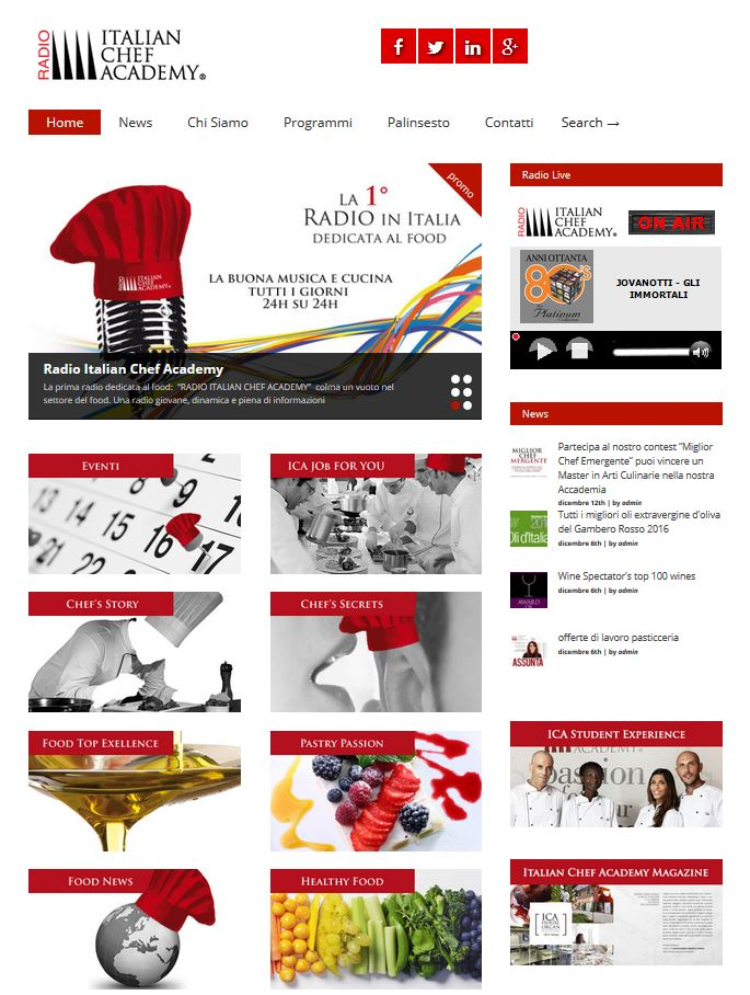 radio-italian-chef-academy