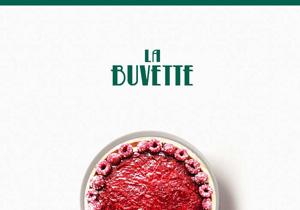 la buvette promozione roma ristorante
