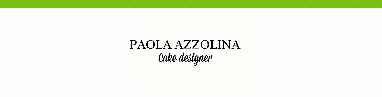 portfolio-azzolina