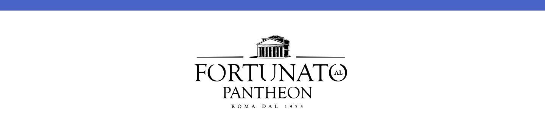 banner-fortunato3