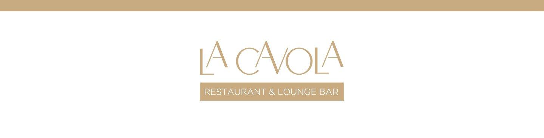 banner-cavola-new