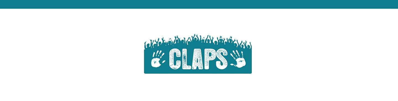 banner-claps